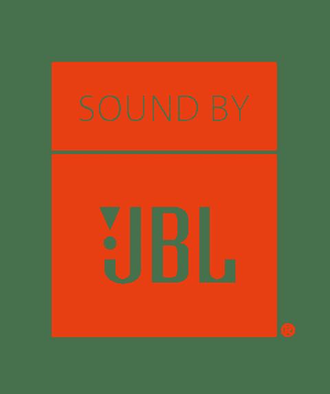 Cardo Systems Sound By JBL