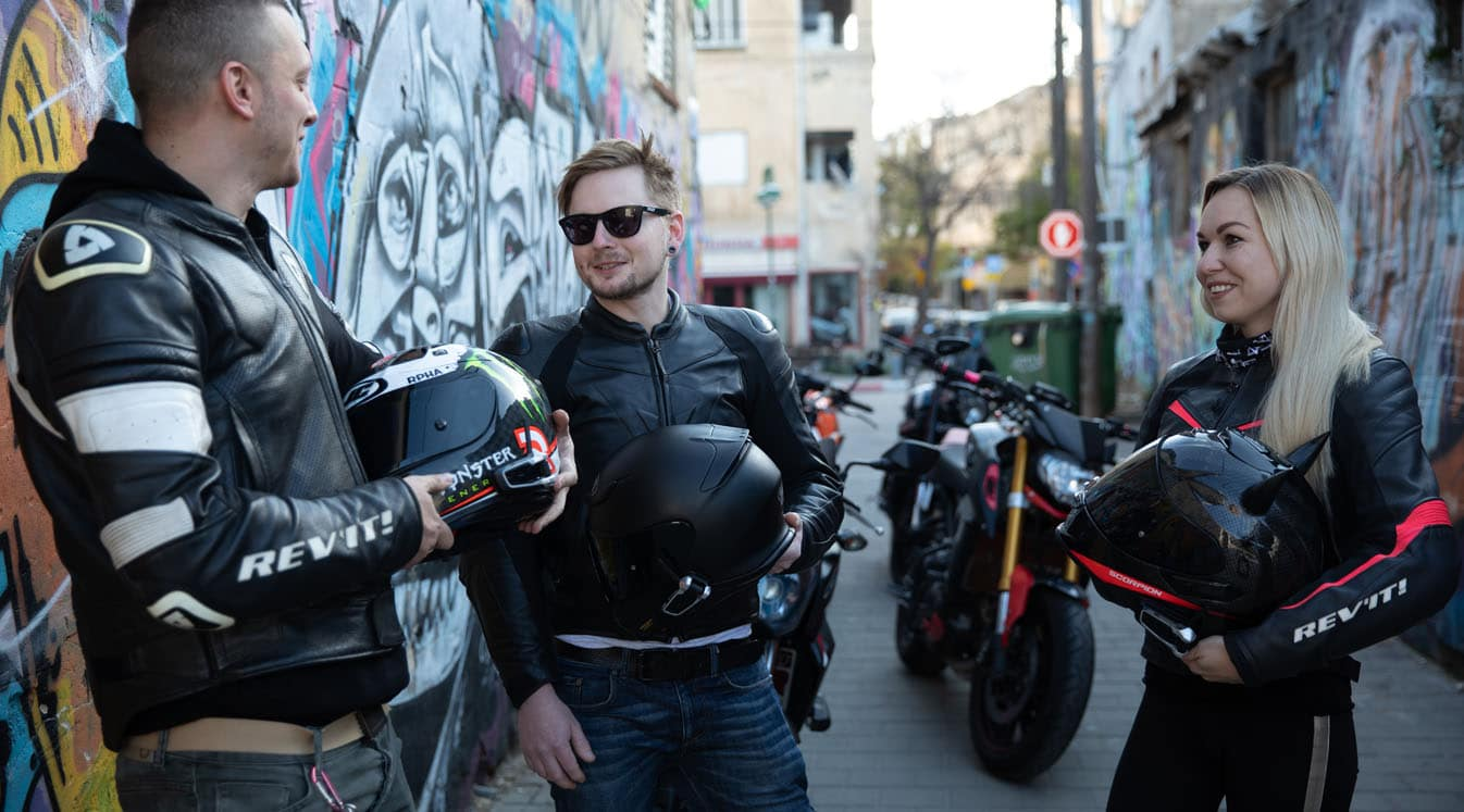 The Used Motorcycle Price Guide How Much Is Your Ride Worth